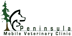 Peninsula Mobile Veterinary Clinic