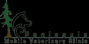 Peninsula Mobile Veterinary Clinic
